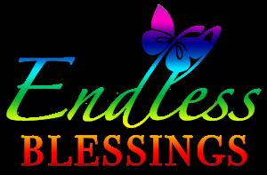 Endless Blessings